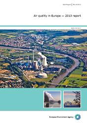 EEA Report n°9/2013