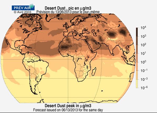 desertdust.png