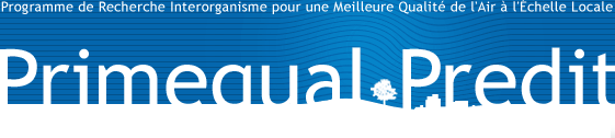 Colloque Primequal Header