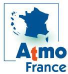 logo_atmo_france.jpg
