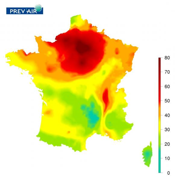 alpes situation analysis Provence-alpes-côte d'azur infant mortality rate was 32 per 1000 live custom situation rooms visualization and analysis skills for their students get.